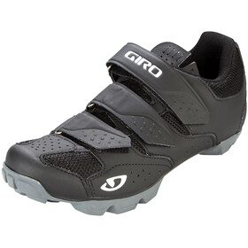 Giro Riela RII Shoes Women black